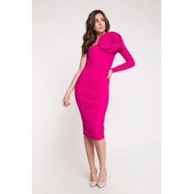 Vestido Palmira