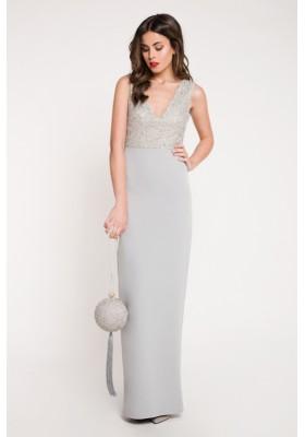 Vestido Alanah