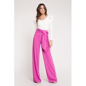 Pantalon Pilar