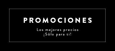 promociones louver marbella