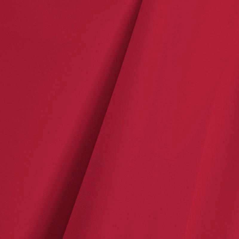 Rojo FAMA